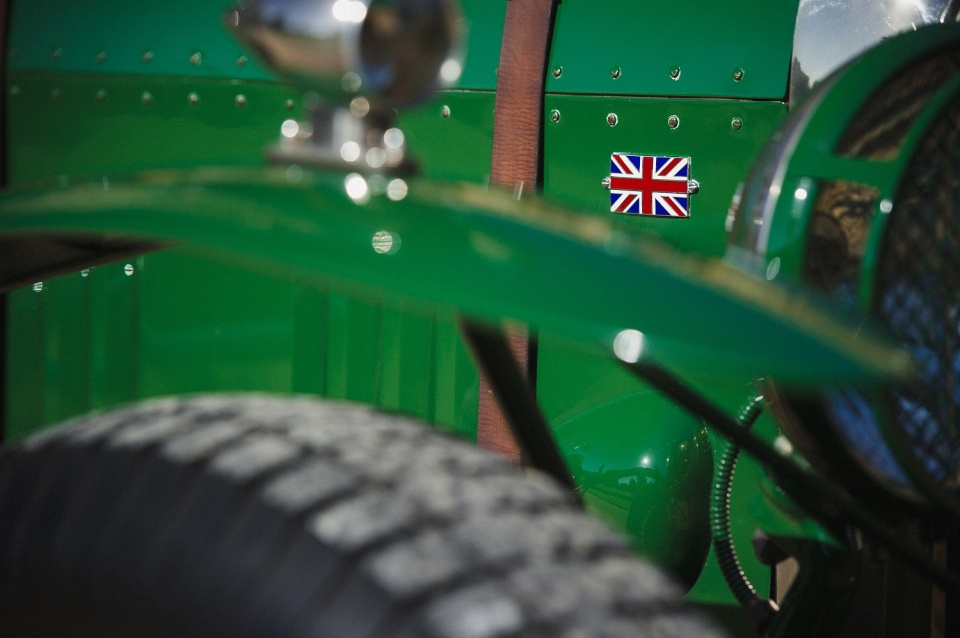 1926 Bentley Le Mans (7)