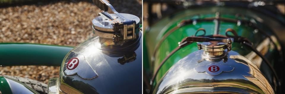 1926 Bentley Le Mans (9)