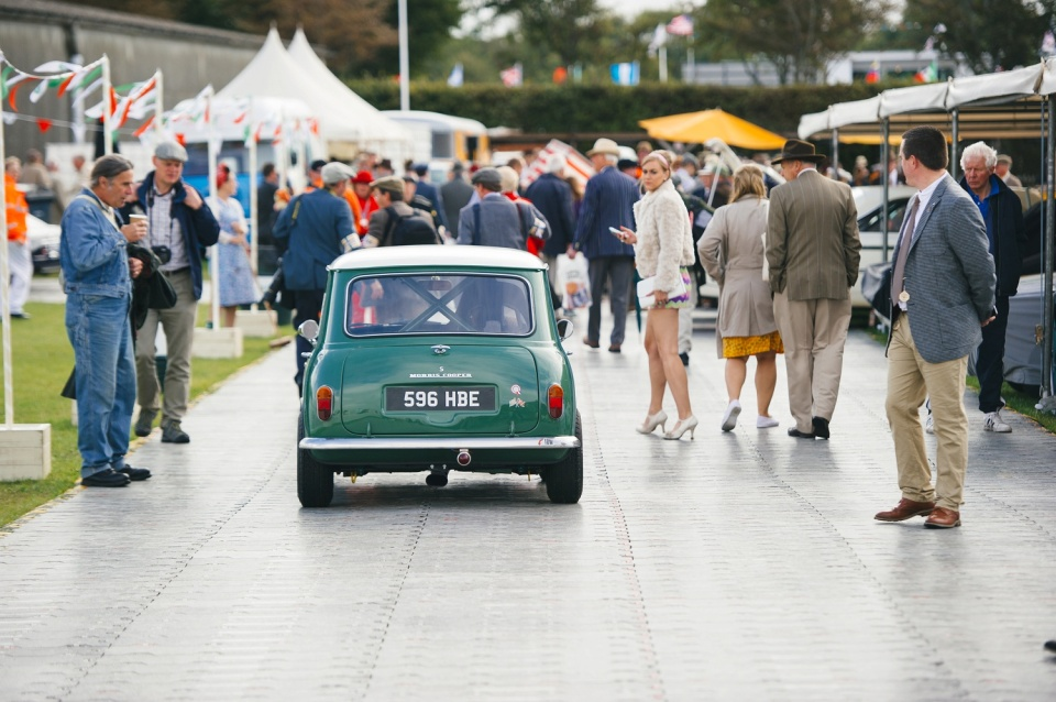 Goodwood Revival 2015 (5)