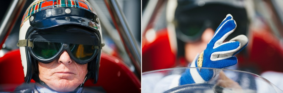 Goodwood Revival 2015 (50)