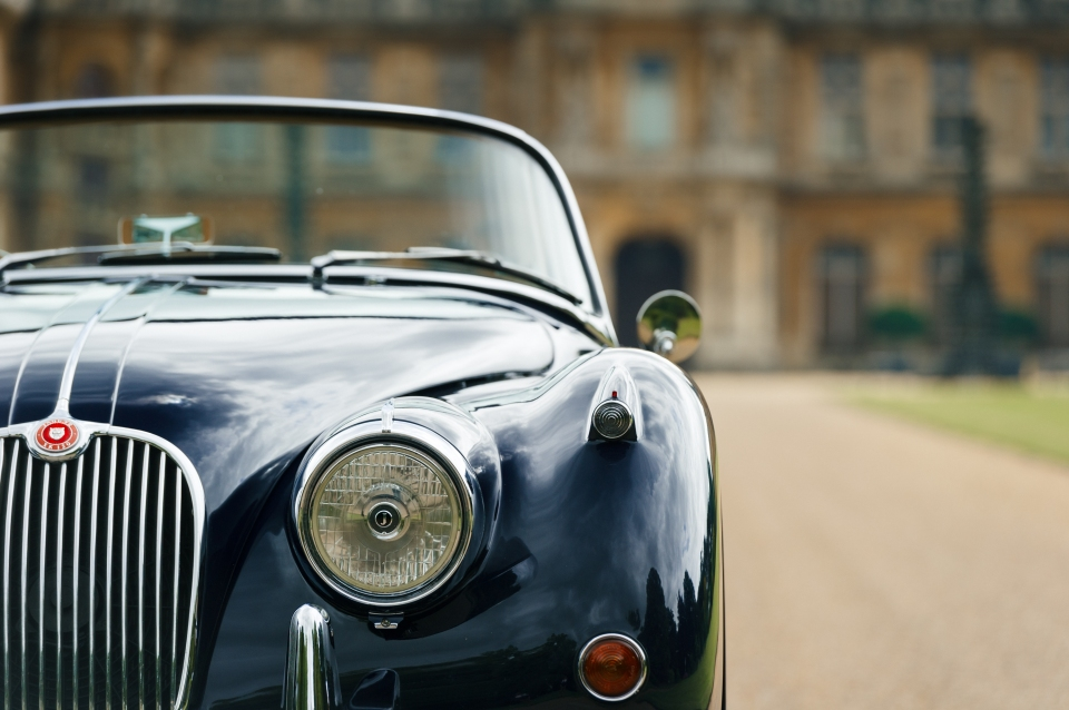 Classic Car Photography_28