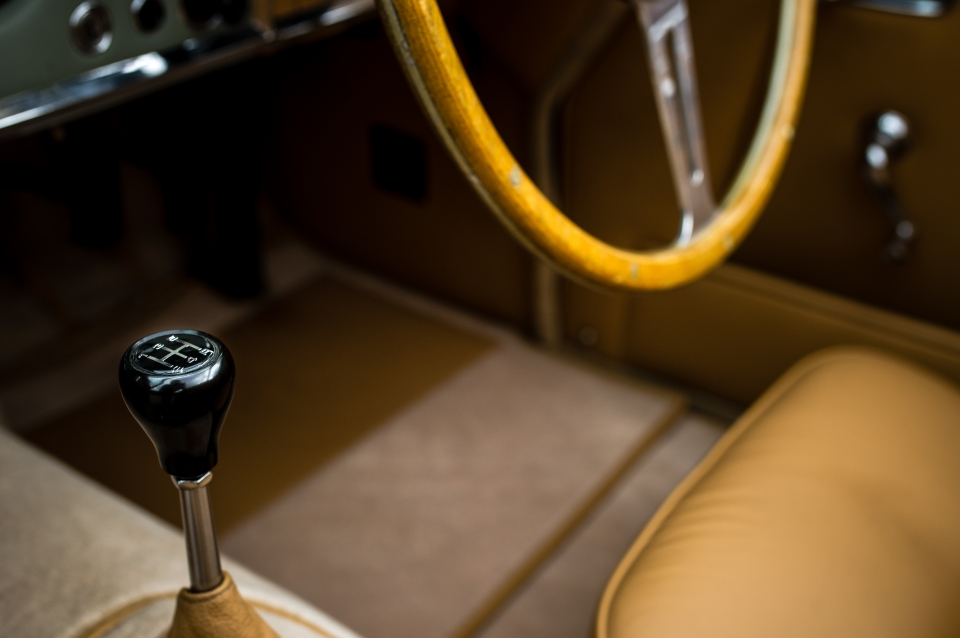 Classic Car Photography_5 - Copy