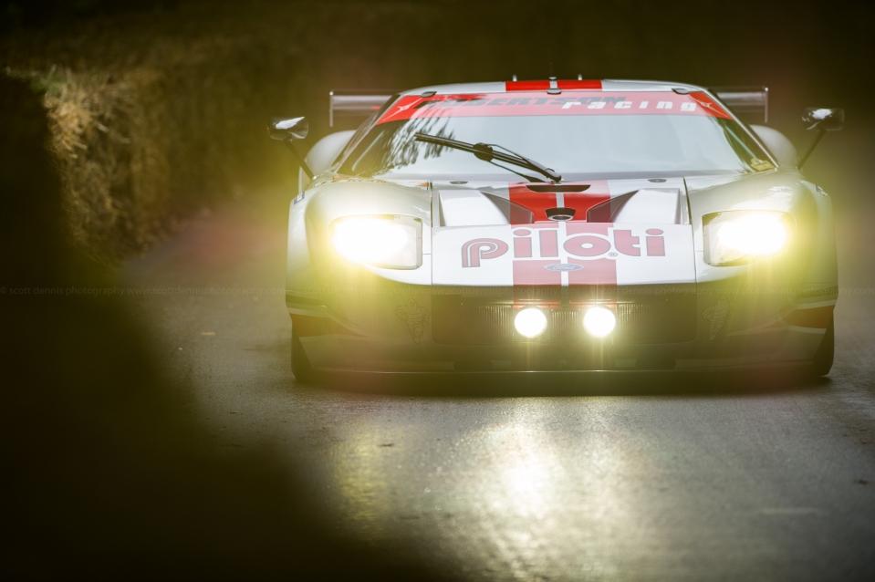 GoodwoodFestival of Speed 2016_016