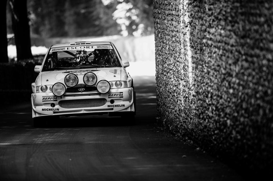 GoodwoodFestival of Speed 2016_047