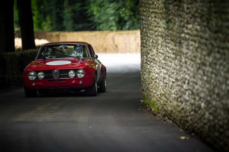 GoodwoodFestival of Speed 2016_048