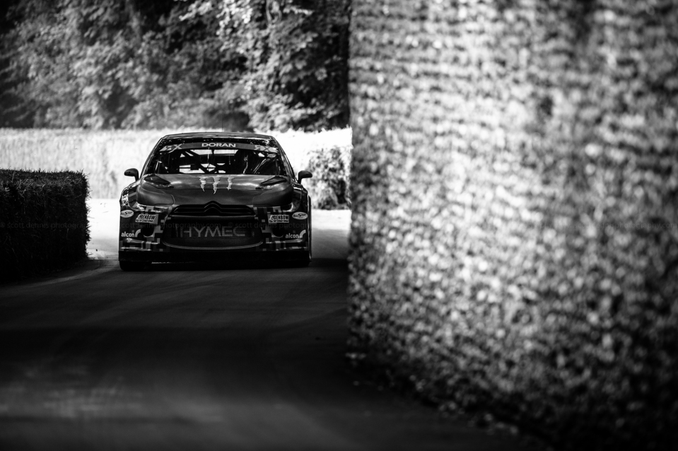 GoodwoodFestival of Speed 2016_050