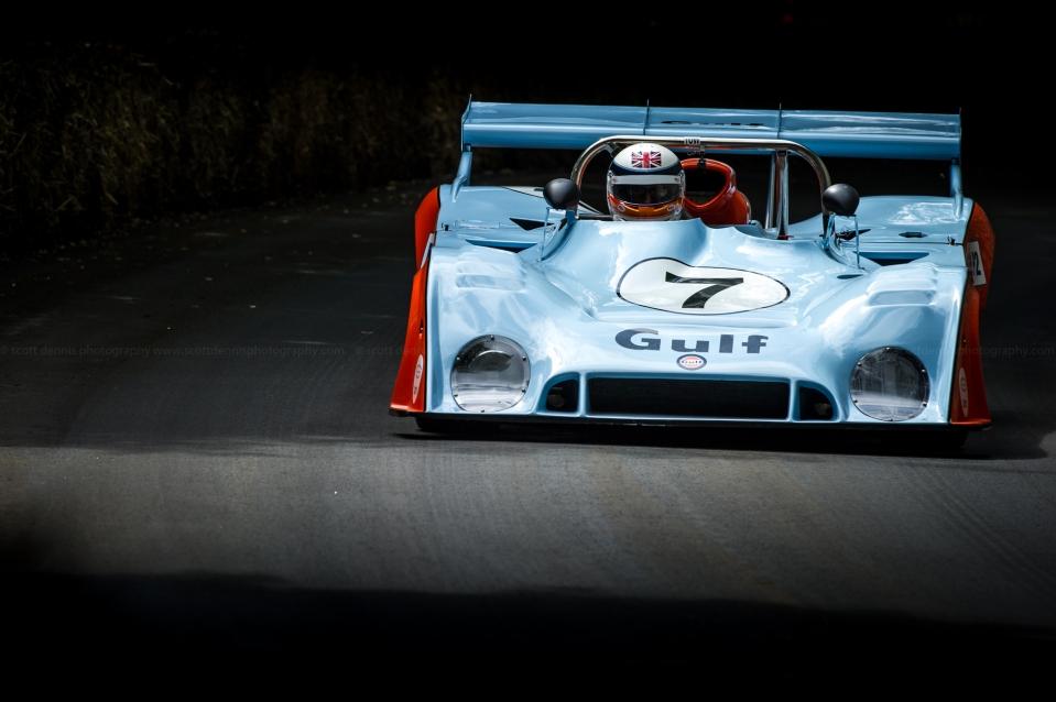 GoodwoodFestival of Speed 2016_066