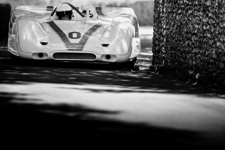 GoodwoodFestival of Speed 2016_074