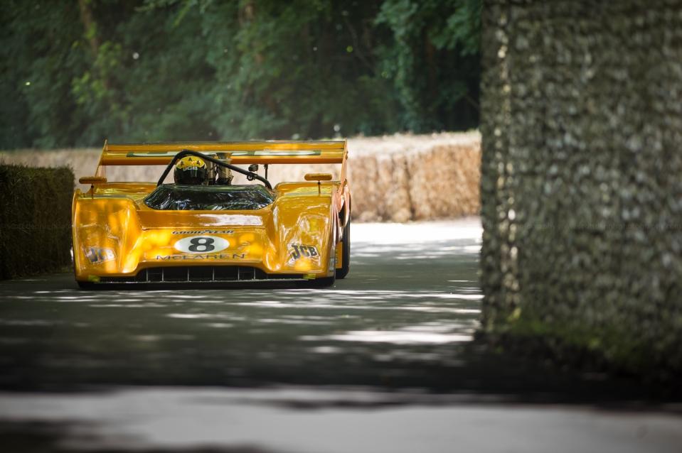 GoodwoodFestival of Speed 2016_080