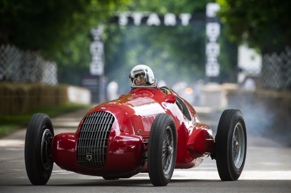 GoodwoodFestival of Speed 2016_158