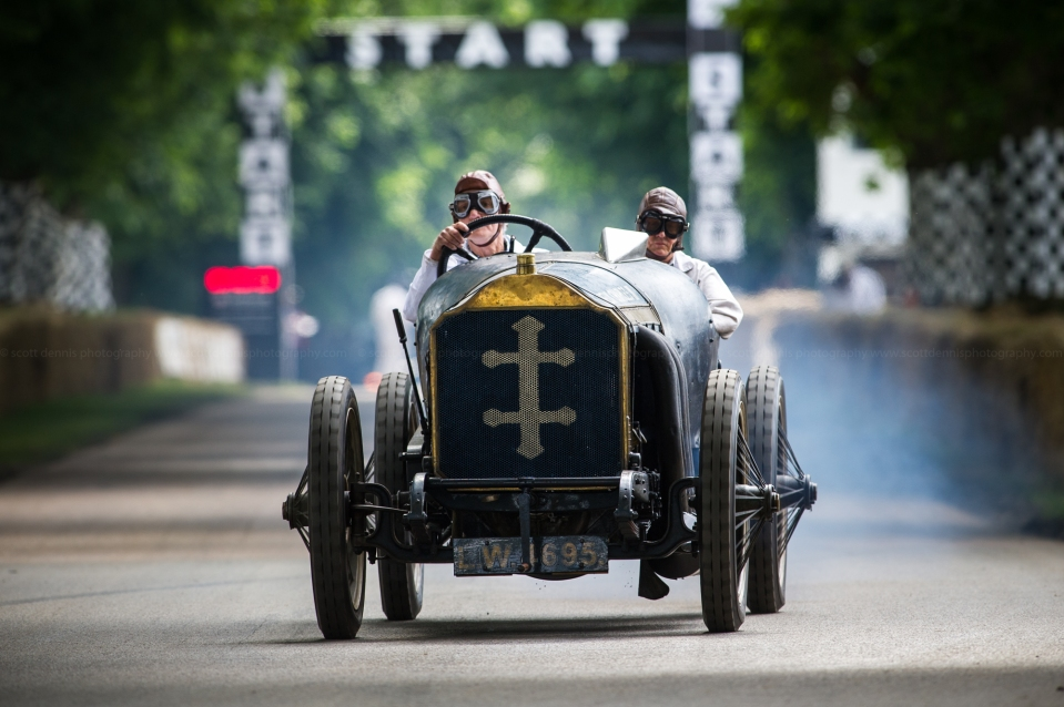 GoodwoodFestival of Speed 2016_159