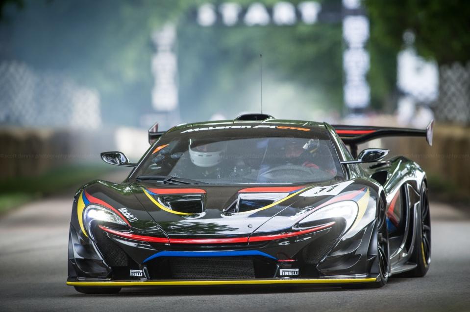 GoodwoodFestival of Speed 2016_180