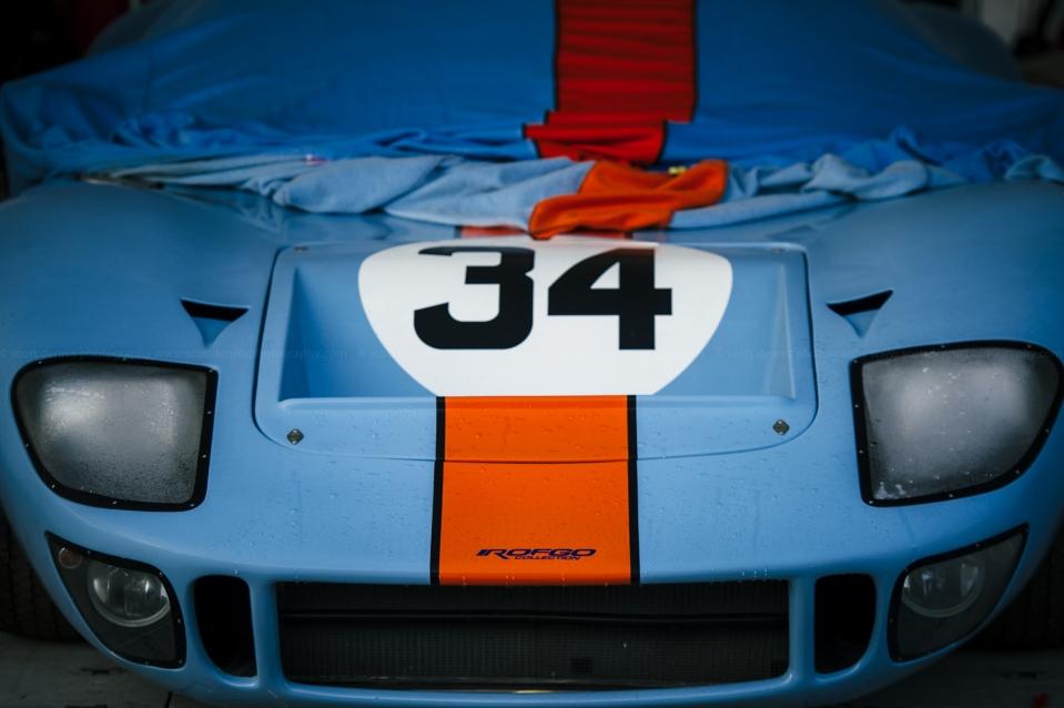 GoodwoodFestival of Speed 2016_210