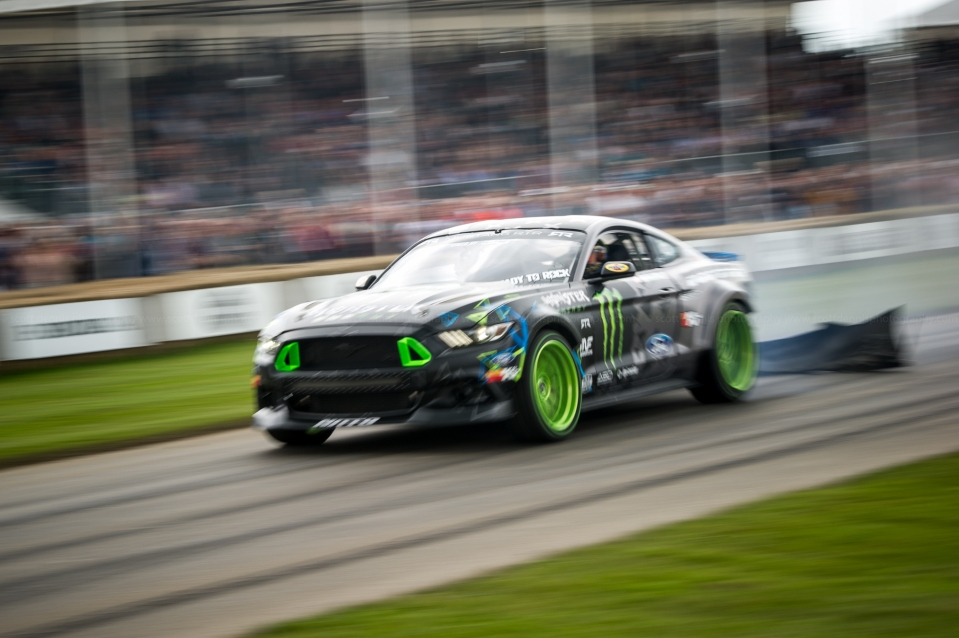 GoodwoodFestival of Speed 2016_255