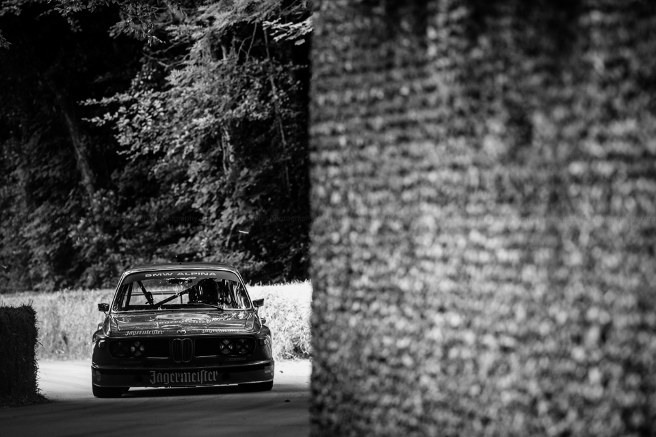 GoodwoodFestival of Speed 2016_266