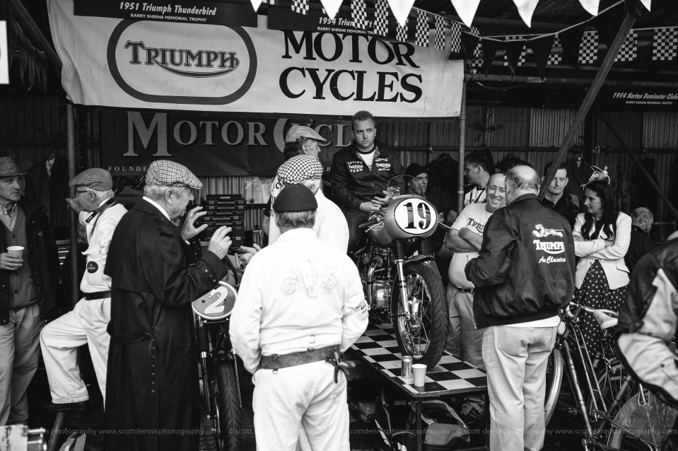 goodwood-revival-2016_1