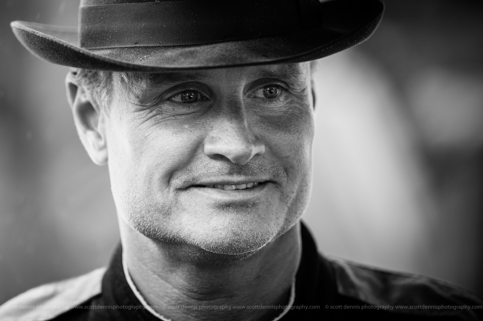 goodwood-revival-2016_12