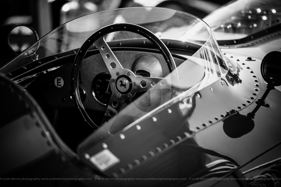 goodwood-revival-2016_22