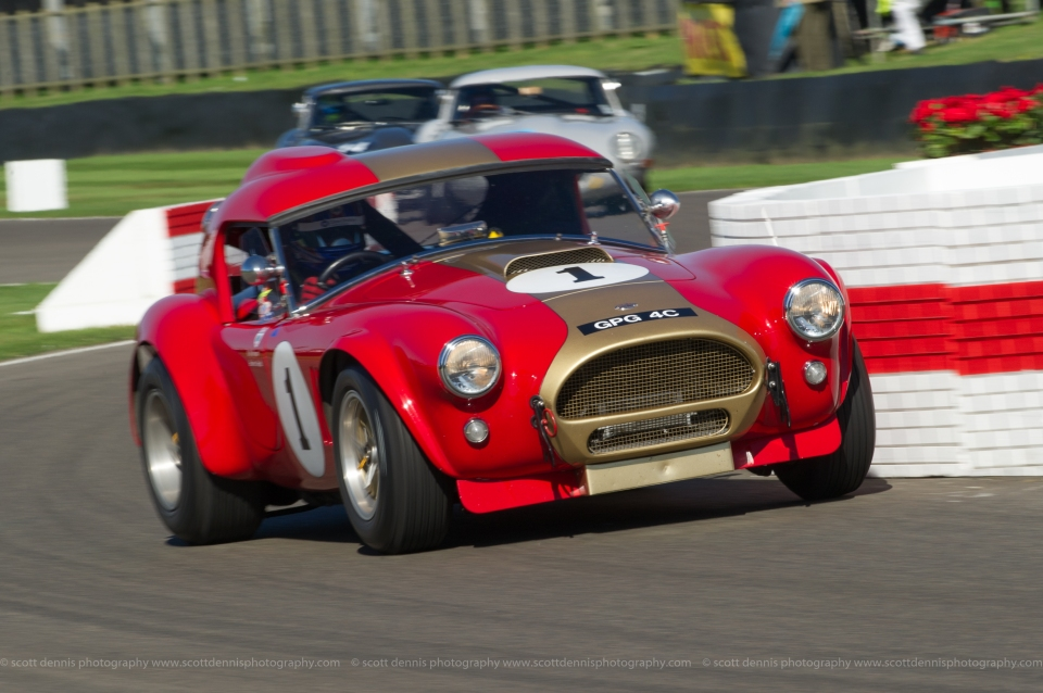 goodwood-revival-2016_35